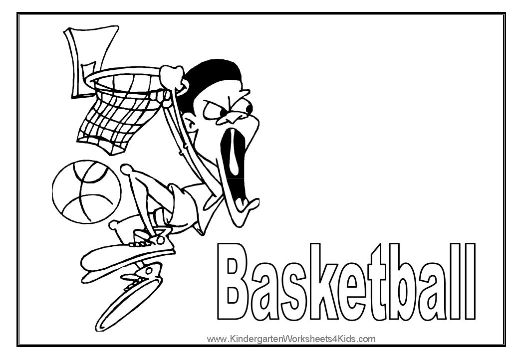 kentucky basketball coloring sheets coloring pages