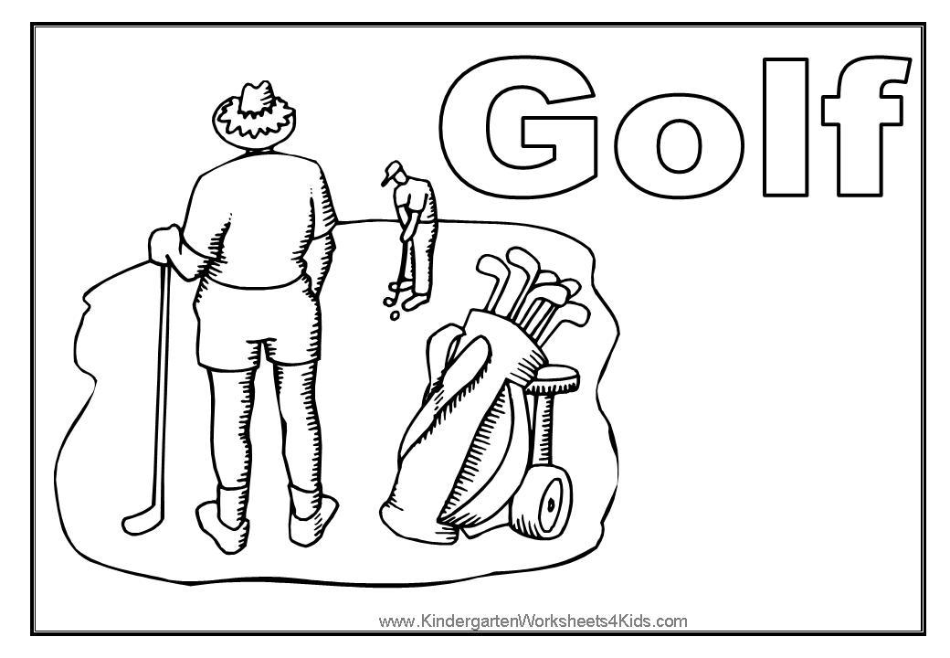 Image Result For Easy Go Golf